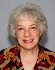 BRC Debbie Koken