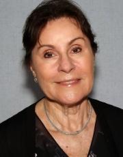 BRC Diane Silver