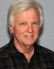 BRC Steve Ray