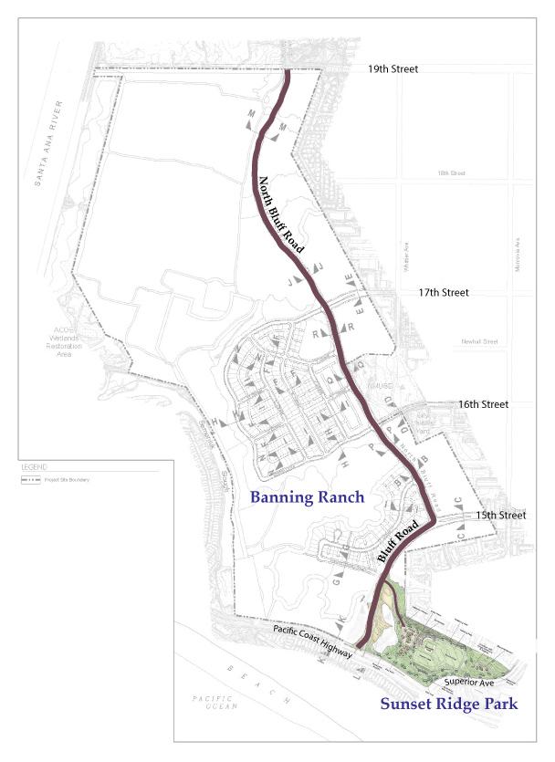 SRP-Bluff-Road_2-maps