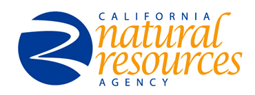 CA Natural Resources LogoTraining