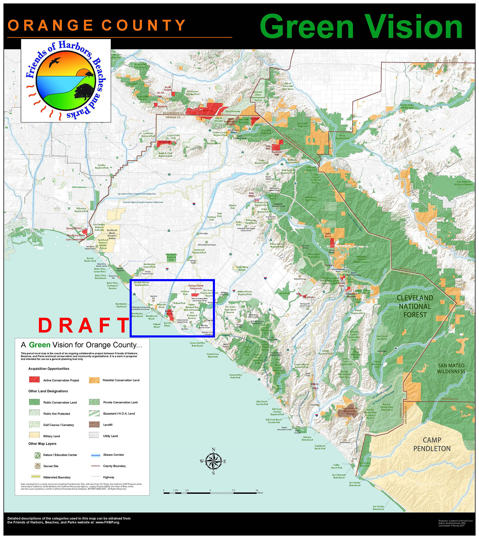 Green-Vision-Map-2017-18ins