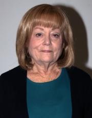 Carol Lind